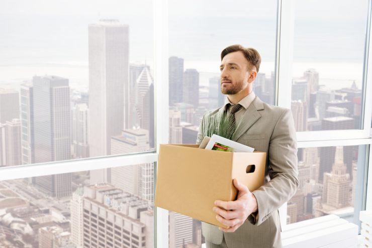 Utrata pracownika. 7 sprawdzonych sposobów