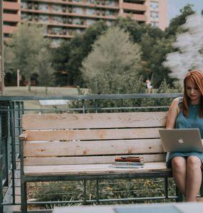 5 sposobów na angażujący e-learning
