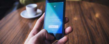 zagraniczne profile hr na twitterze, które warto obserwować