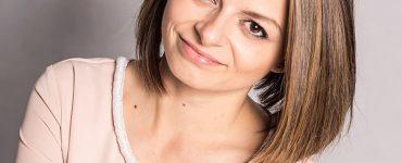 Marta Bucholska