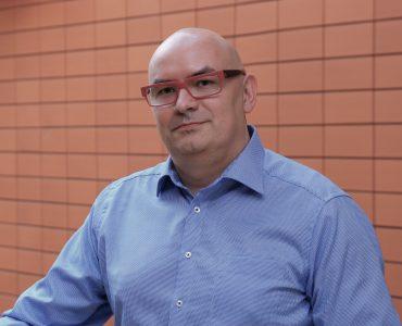 Łukasz Sowiński