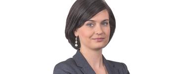 Małgorzata Rosa-Grosiak