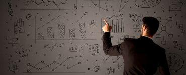 wskaźniki efektywności hr - KPI w HR