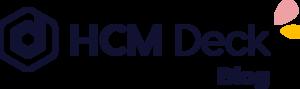 HCM Deck | Blog