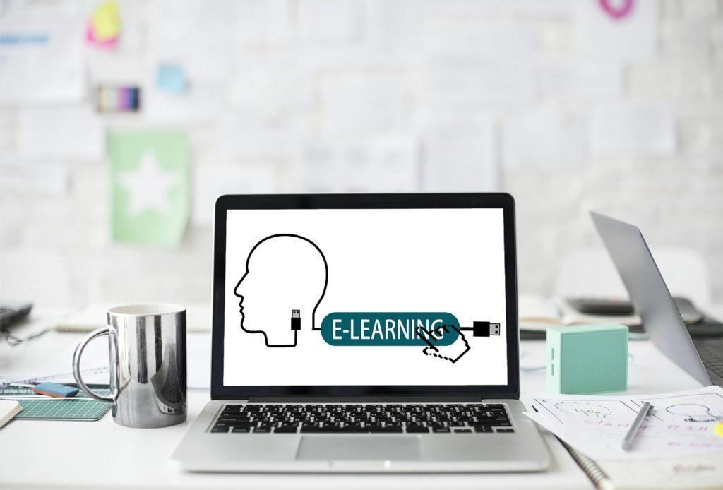 Zróżnicowanie formatów szkoleń wsektorze L&D jest faktem iniemoże być pomijana.