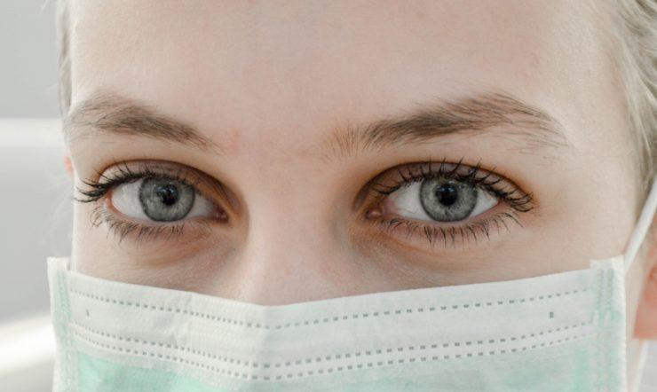 HR w obliczu koronawirusa
