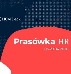 Prasówka HR (03-28.04.2020)