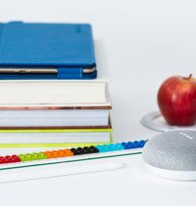 Microlearning – czy małe kęsy szybko dostępnej wiedzy to edukacyjny fast food