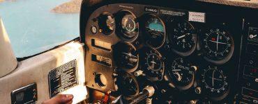 O tym, jak Boeing zrozumiał psychologię outplacementu