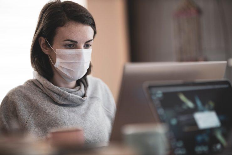 hr-w-obliczu-koronawirusa-rekomendowane-procedury-październik-2020
