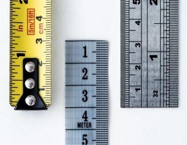 kpi w l&d, wskaźniki do pomiaru skuteczności szkoleń cover photo wpisu