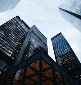 wyzwania hr w branży finansowej