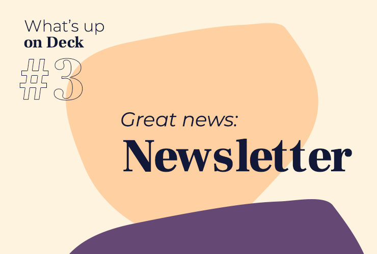 what's-up-on-deck-3-newsletter