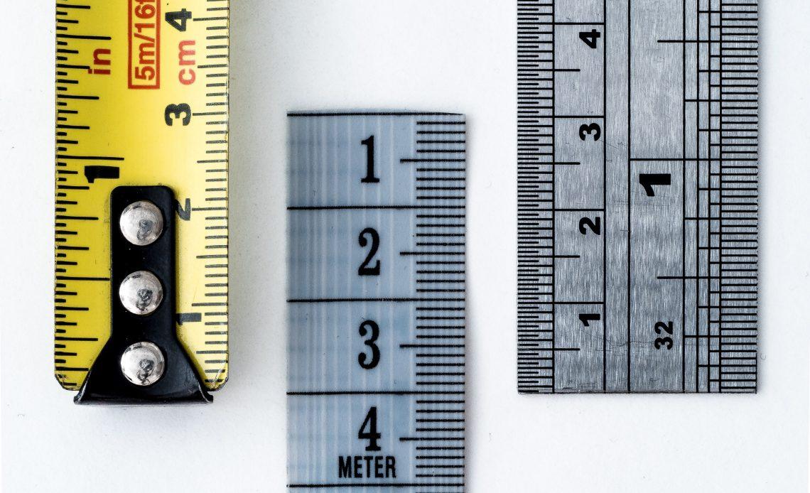 kpis in l&d, training effectiveness measurement