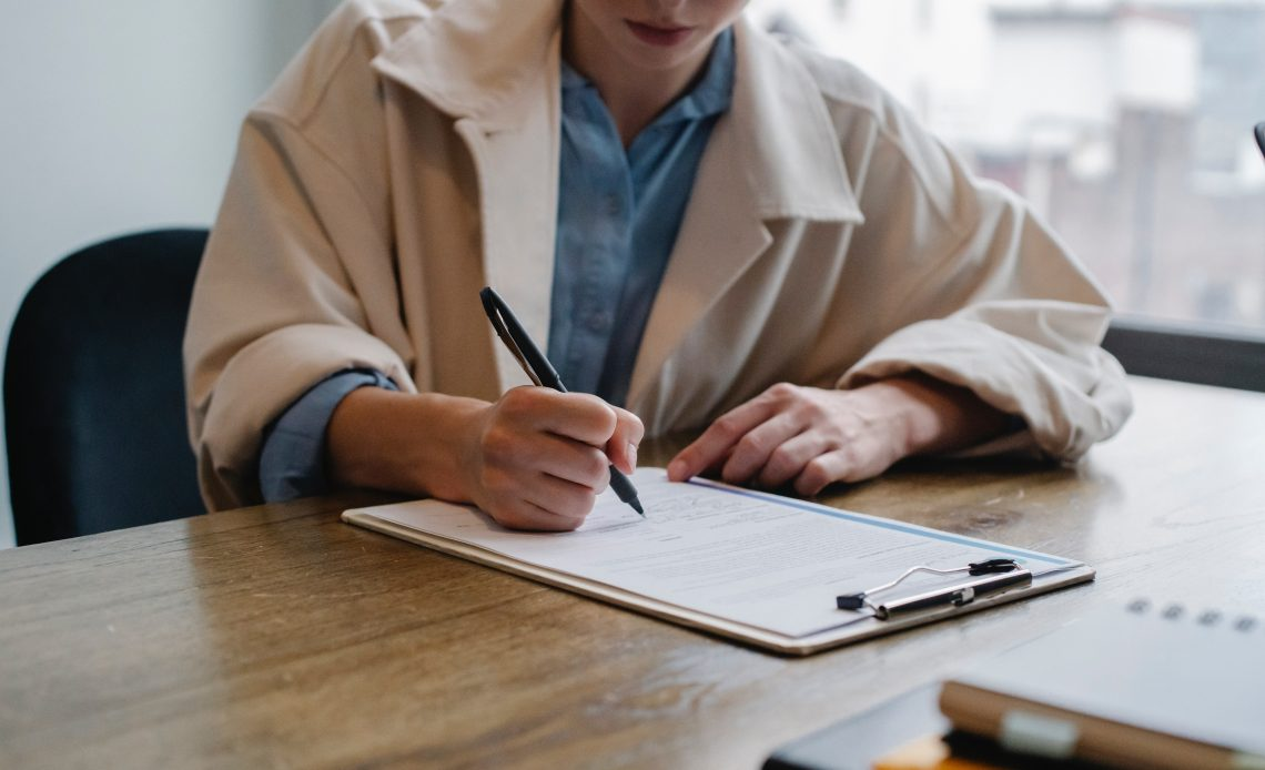 post-training surveys for higher response rate