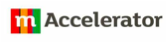 https://hcmdeck.com/wp-content/uploads/2020/04/logo5.png