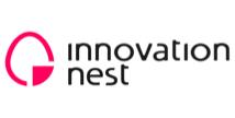 https://hcmdeck.com/wp-content/uploads/2020/04/logo6.png