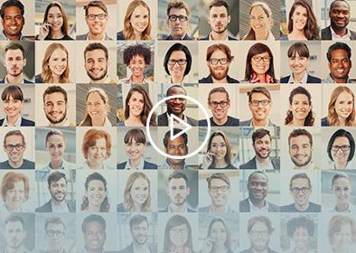 Jak wybrać system HR dla 15 000 użytkowników?