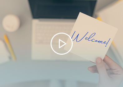 Reinventing employee onboarding through automation
