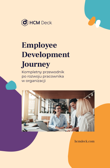 employee development journey-ebook-okładka