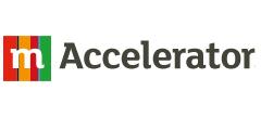 https://hcmdeck.com/wp-content/uploads/2021/03/logo_M.jpg